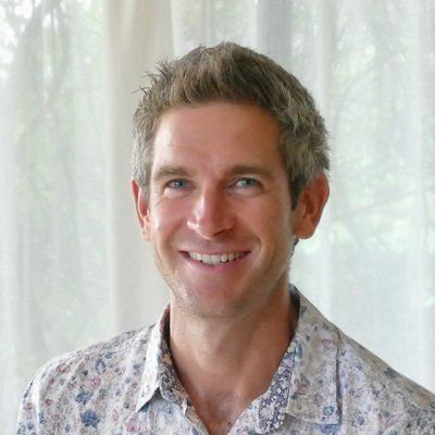 John Zeratsky