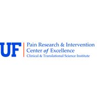 University of Florida - Pain Research and Intervention Center of Excellence (PRICE) by Roger Fillingim's logo