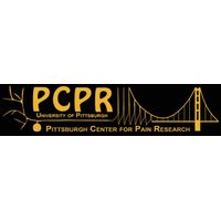 Pittsburgh Center for Pain Research's logo