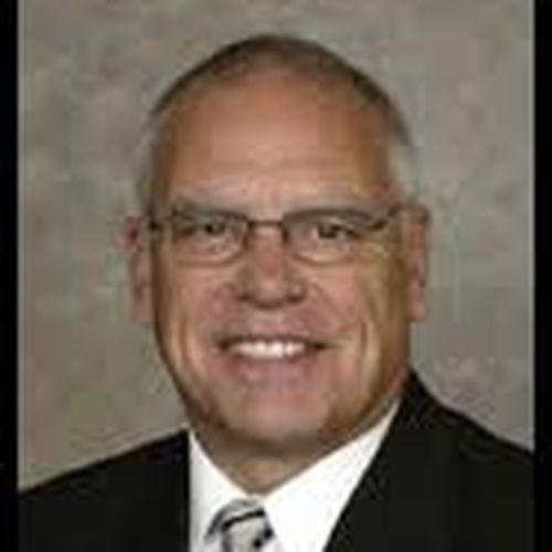 Jim Paschke