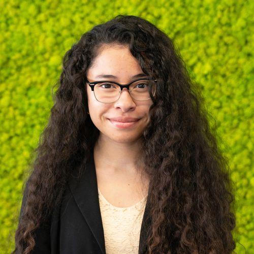 Alexa Lopez