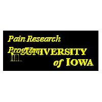 University of Iowa - Department of Neuroscience and Pharmacology and  Pain Research Program by Yuriy Usachev's logo